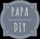 Papa DIY